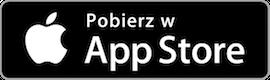 Aplikacja Chcemy Być Rodzicami w App Store
