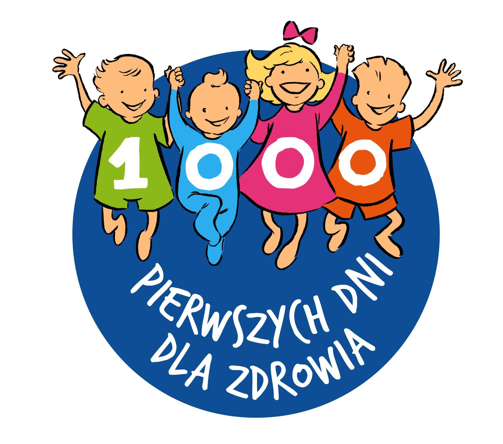 1000dni-logotyp.jpg
