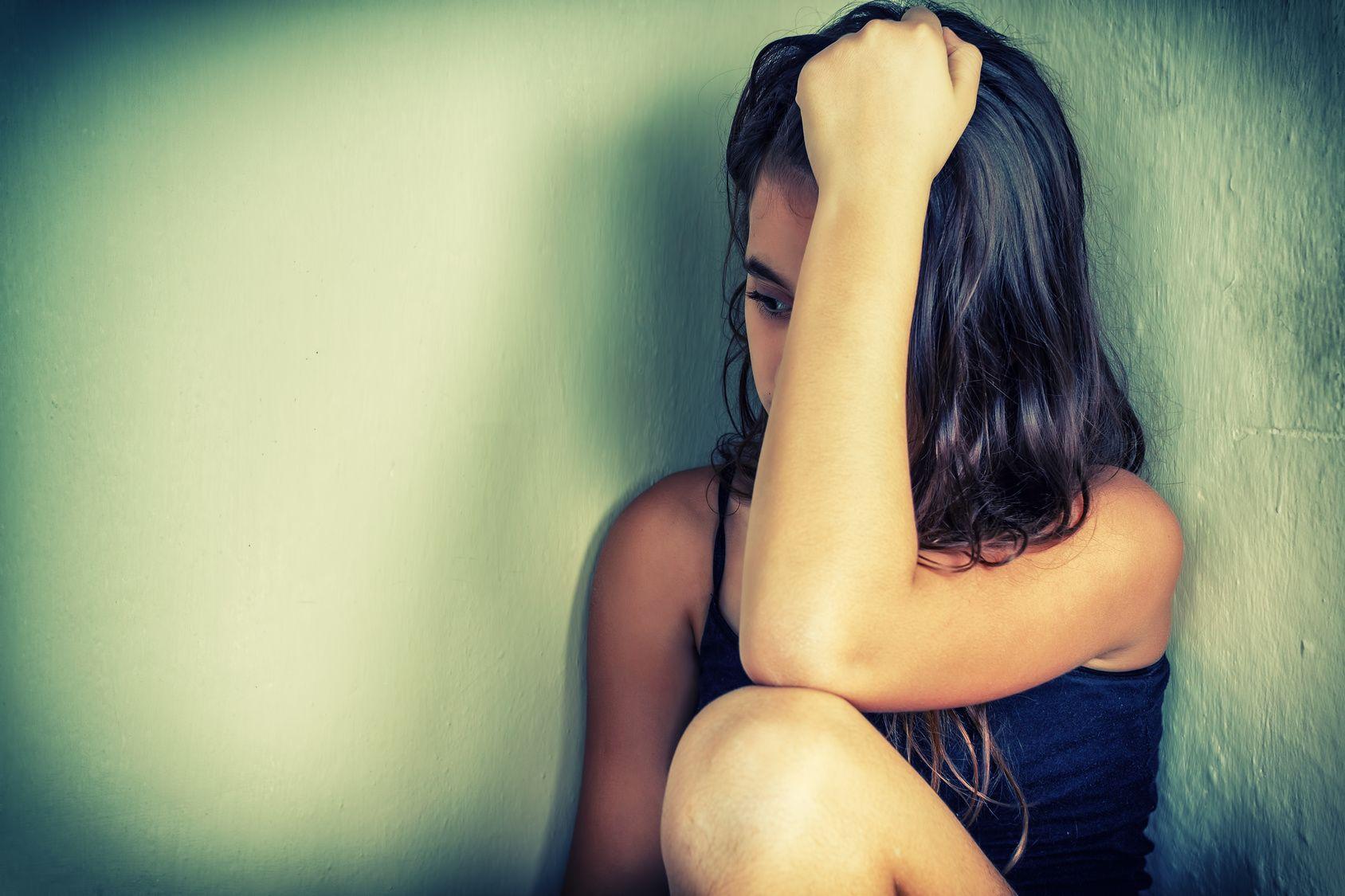 7 rzeczy, które musisz wiedzieć o poronieniu
