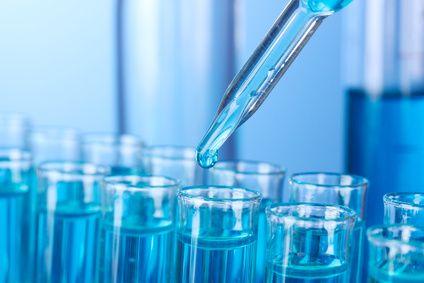 dofinansowanie in vitro w Kielcach