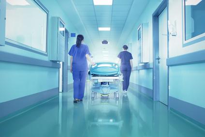 Powrót do codzienności po operacji narządów rodnych