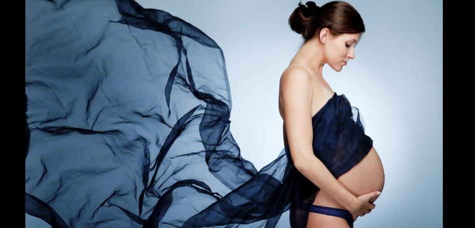 pregnancy-is-beautiful-random-37033585-1698-1131.jpg