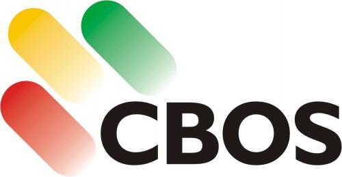 cbos-logo.jpg