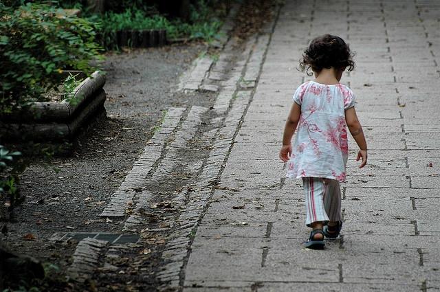 child-walking-alone.jpg