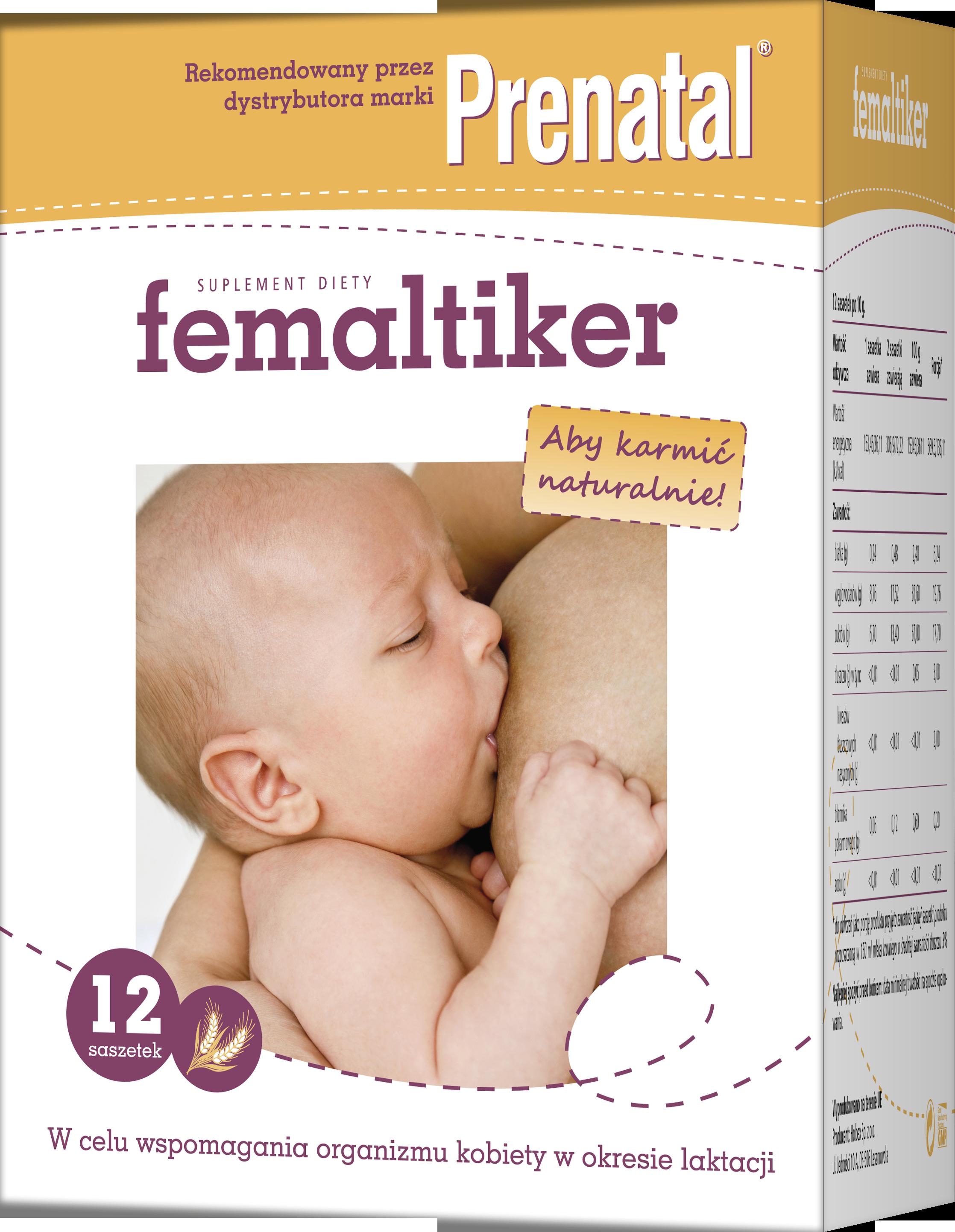 femaltiker-1.png