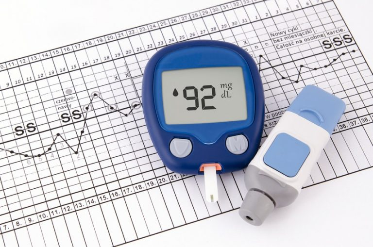 тест на торерантносьь глюкозы беременным театр для меня