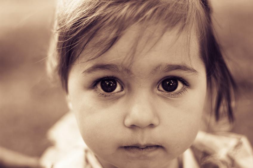 tożsamość dziecka adoptowanego