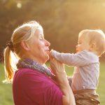 Zerwana więź po adopcji – prawdziwa historia