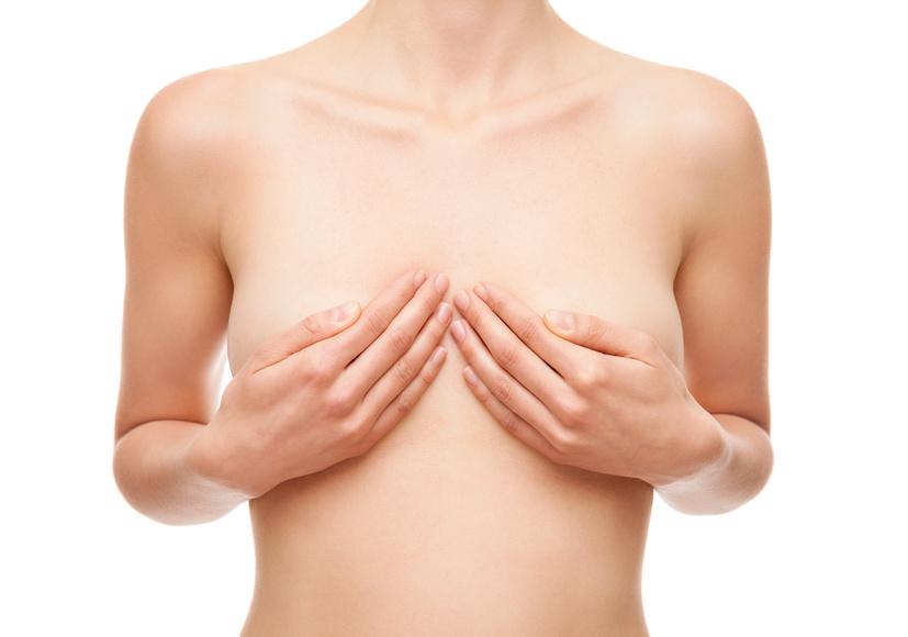 IVF a ryzyko zachorowalności na raka piersi