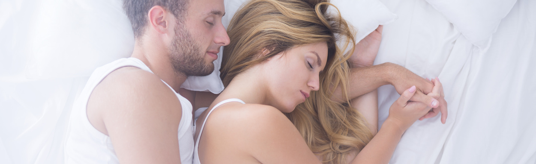 Nawyki, które pomagają zasnąć - 12 porad, dzięki którym zaśniesz szybciej