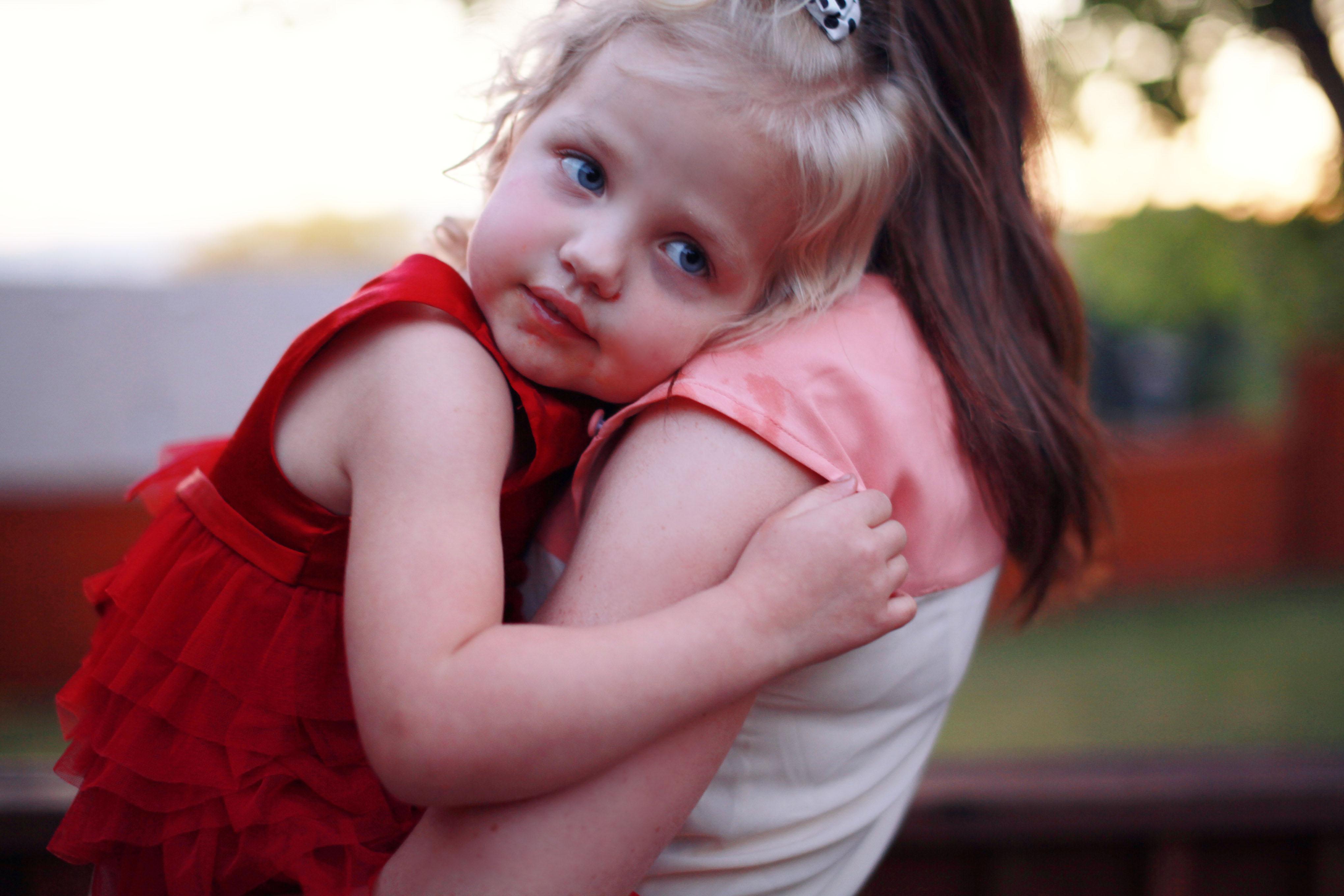 hugging-mom1.jpg