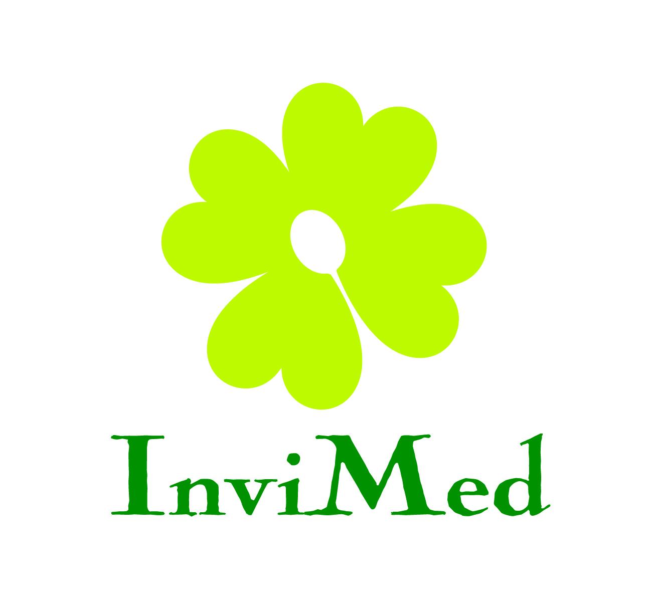invimed-logo-01.jpg