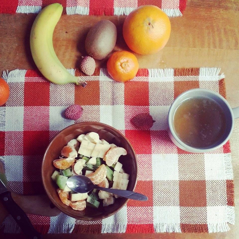 jedzenie-1.jpg