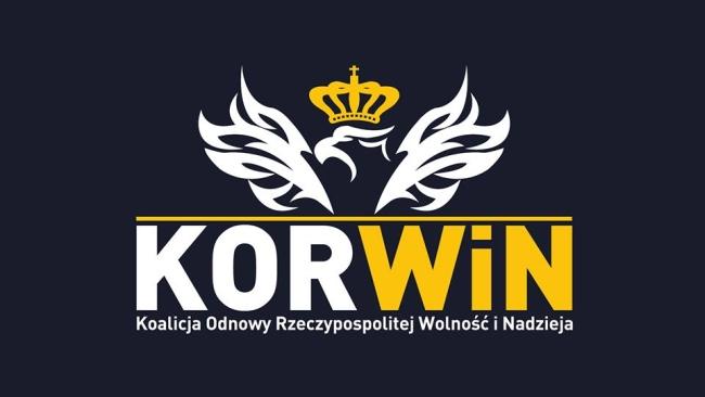korwin-logo.jpg
