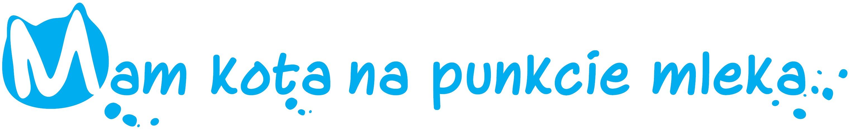 logo-programu.jpg