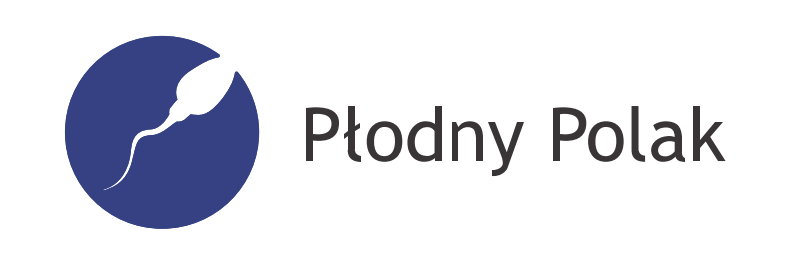 plodny-polak-logo-png