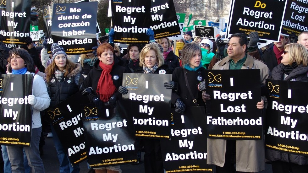 regret-my-abortion-featured-001.jpg