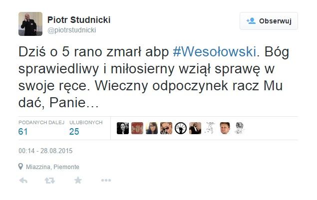wesolowski.jpg