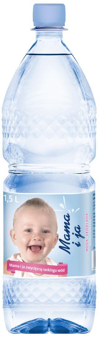 woda-1-5-l-mama-i-ja-2.jpg