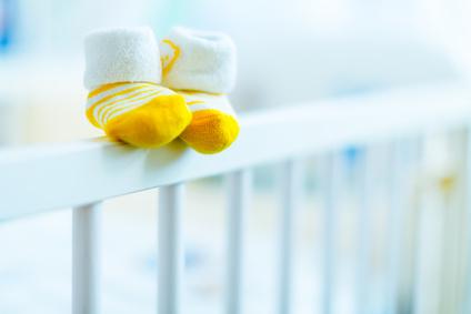Niepłodność - leczenie - 8 rzeczy których należy unikać