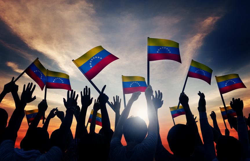 Wenezuelki poddają się sterylizacji