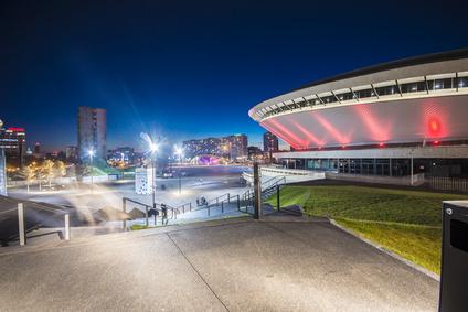 Nowoczesna walczy o in vitro w Katowicach