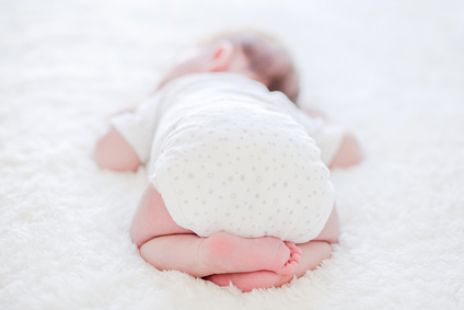 Rodzić po ludzku? Raport RPO
