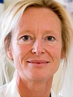 Kristina Gemzell Danielsson o prawie Klawitera