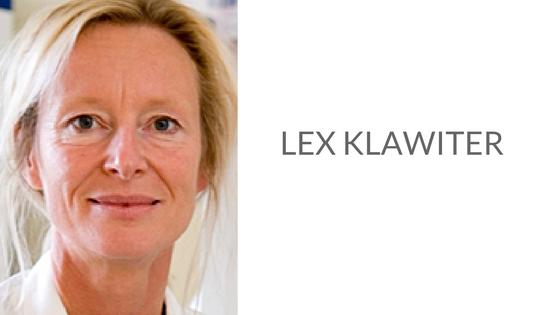 prof. Gemzell-Danielsson o projekcie Klawitera