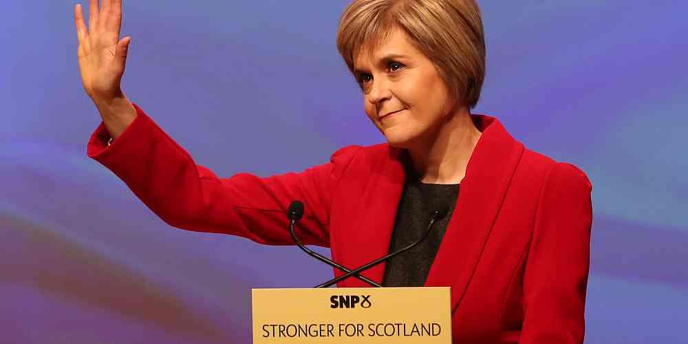nicola-sturgeon-scotland-politics-top-story.jpg