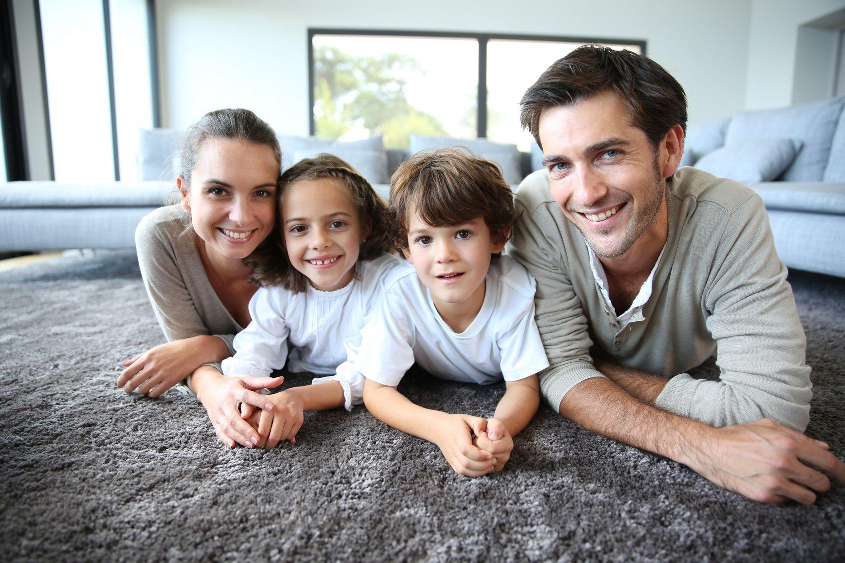 Adopcja na wesoło - cytaty i myśli na temat adopcji