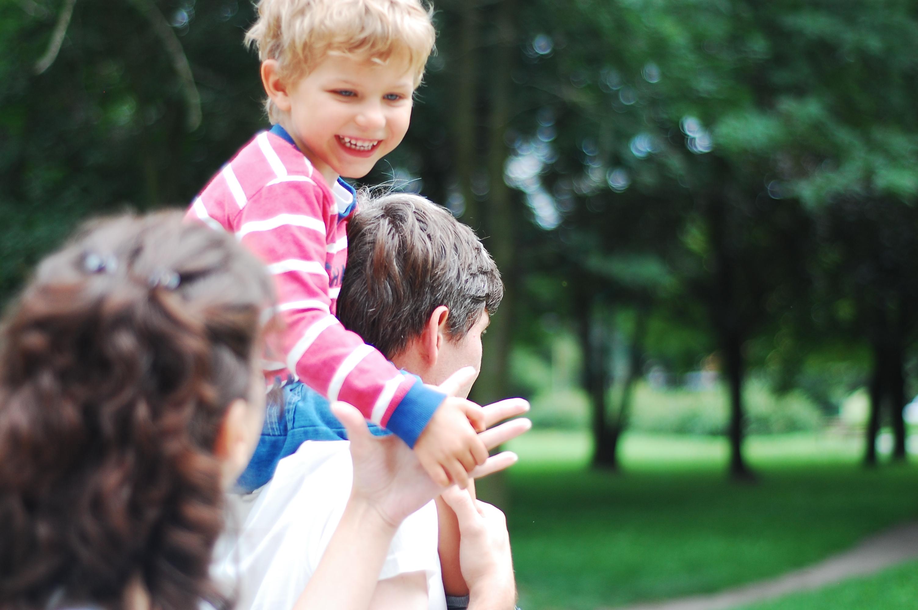 Fundacja Wsparcia i Rozwoju Rodziny Zielone Wzgórze