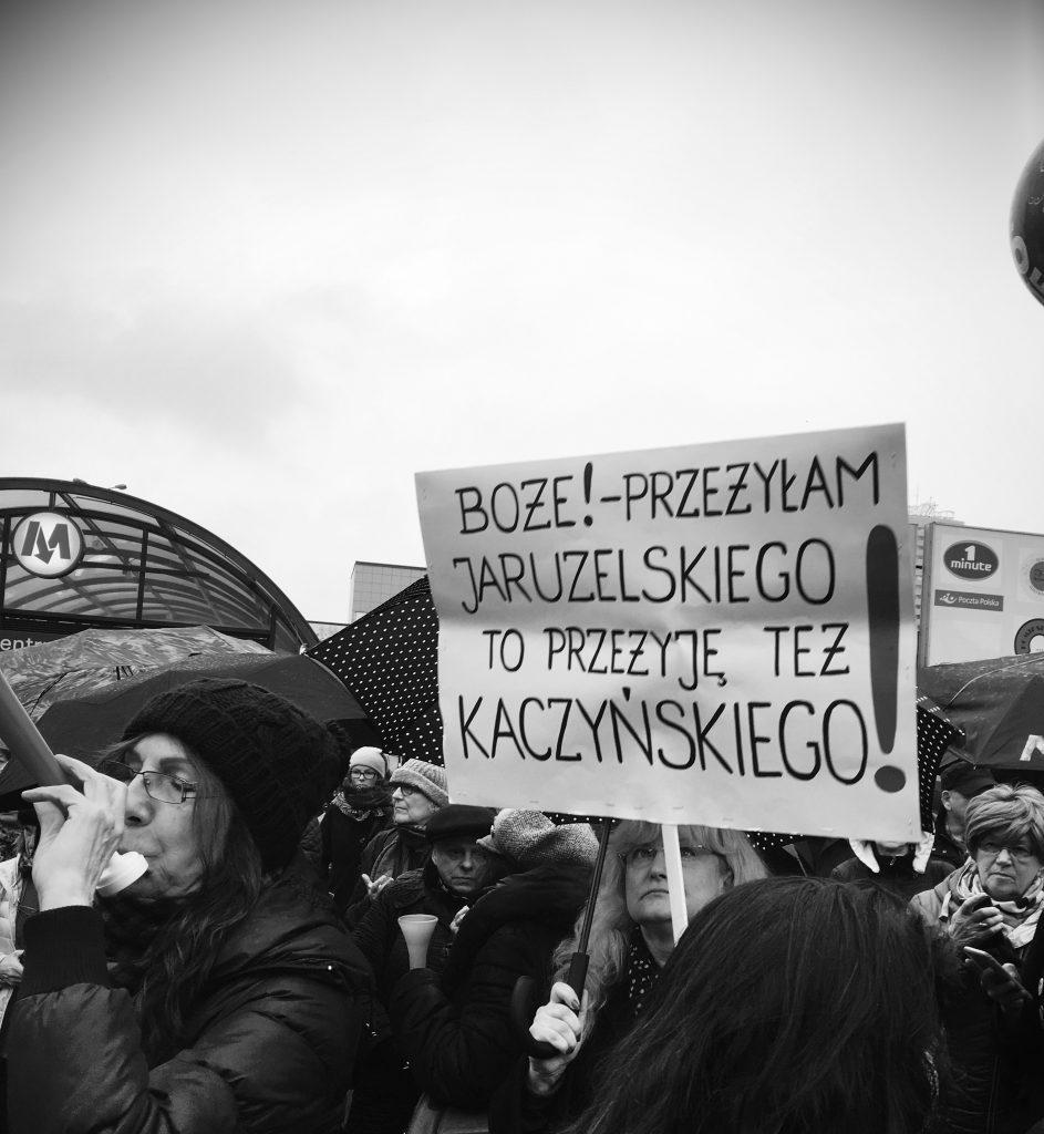 czarnyprotest-24102016-8