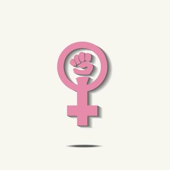 Przeszczepy macicy mogą pomóc bezpłodnym kobietom.