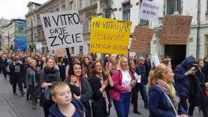 lodz-2-pazdziernika-protest-kobiet-3