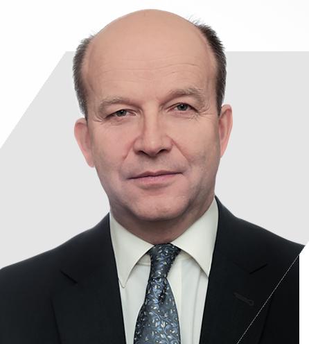 Minister Radziwiłł - ośrodki leczenia niepłodności