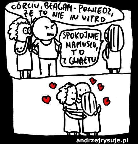 andrzej1