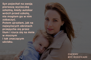 mother-1245764_1280