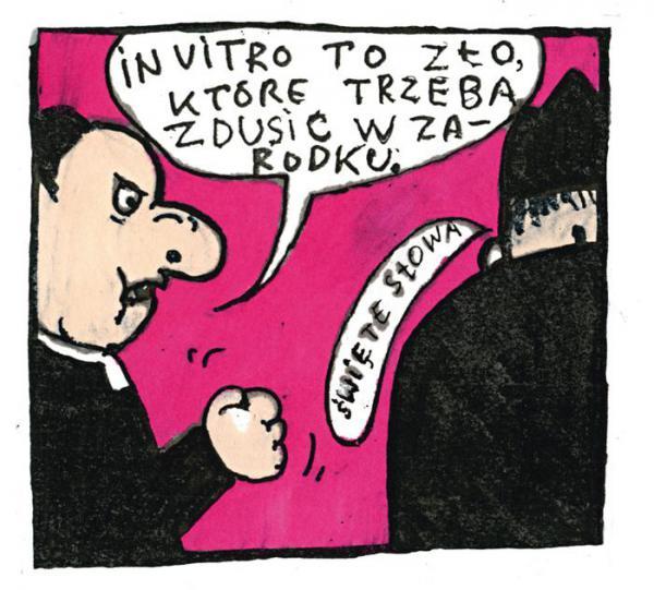 raczko2