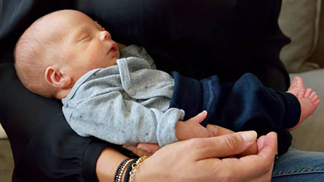 przeszczepy macicy na świecie
