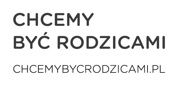 logo-www-basic