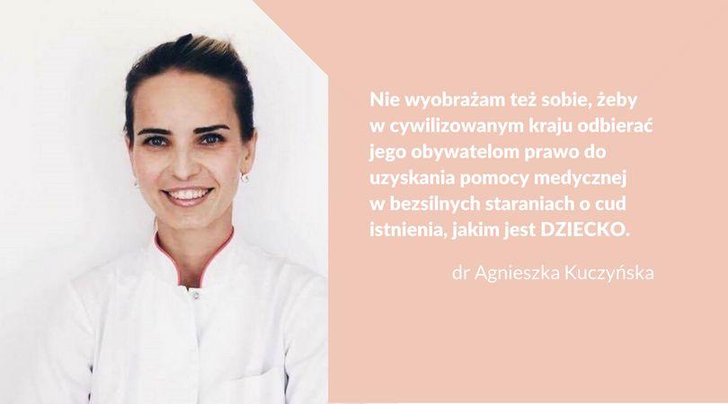 Agnieszka Kuczyńska