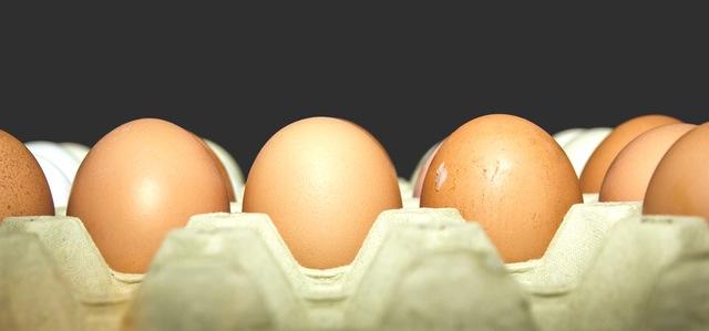 huevos de comida-85080