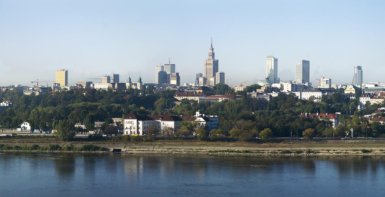 Warszawa refundacja in vitro