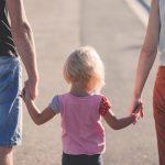 Przekroczone granice zagranicznych adopcji – myśleć, widzieć, czuć