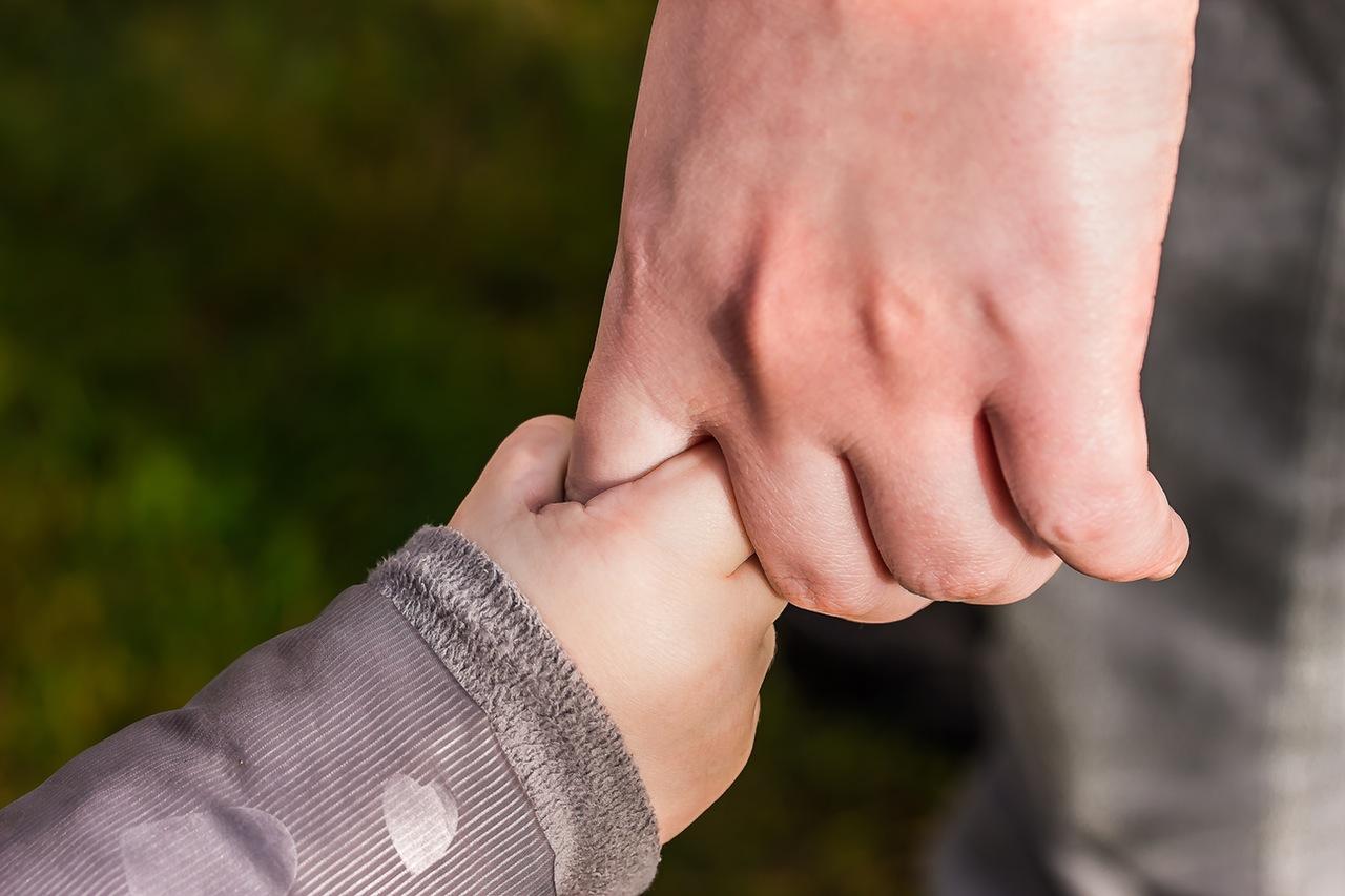 adopcje międzynarodowe Krajowy Ośrodek Adopcyjny TPD