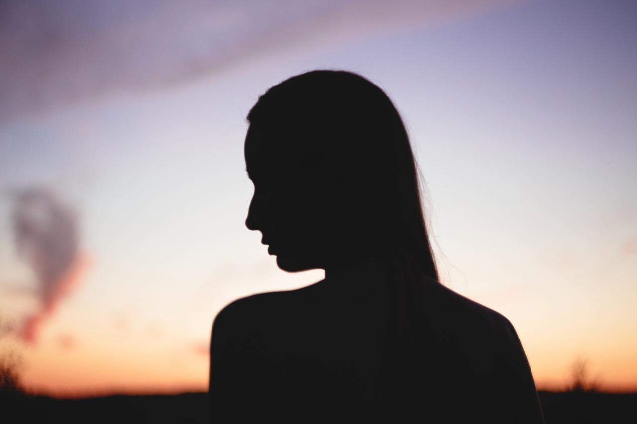 co czują kobiety cierpiące na PCOS