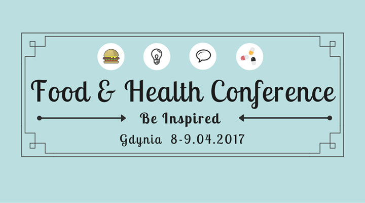 food and health conference