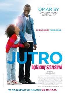 okładka film