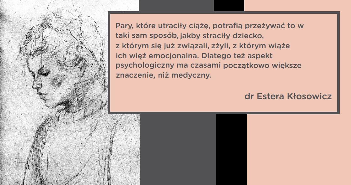dr estera kłosowicz